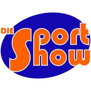 · Die Sportshow - 160709