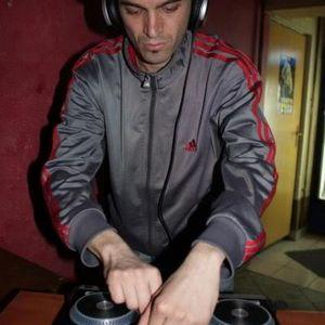 DJ Armeen- Summer mix 2k12