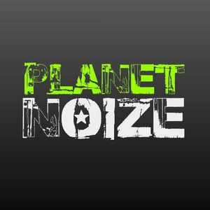 Planet Noize Random001
