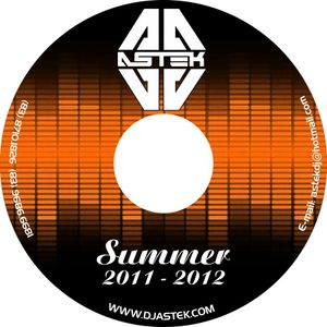 My Summer Set 2011-2012 . Enjoy it!!! ;)