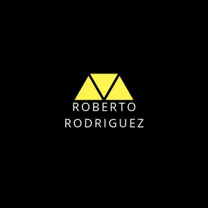 Roberto Rodriguez In The Mix vol.1