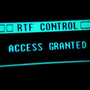 2010 - SynTax 3rr0r - Access Granted