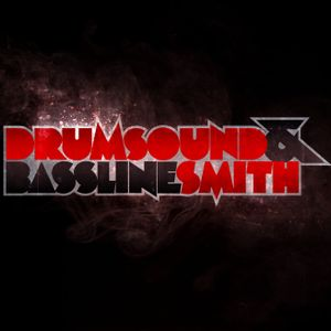 Podcast: Drumsound & Bassline Smith Studio Mix Autumn 2010