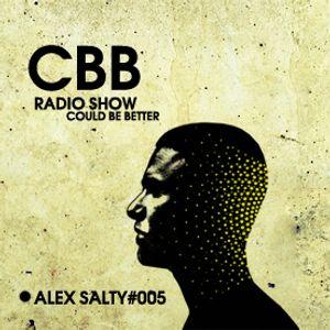 ALEX SALTY_СBB#005