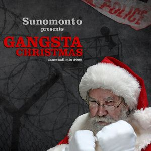 Gangsta Christmas (2009)