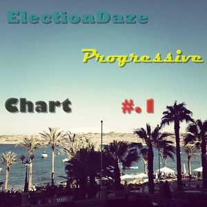 ElectionDaze ProgressiveChart #.1