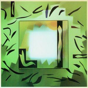 Brian Eno - 1999-06-20  Holland Festival, The Paradiso, Amsterdam, NL