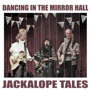 Dancing in the Mirror Hall - Steel&Wire - 280617