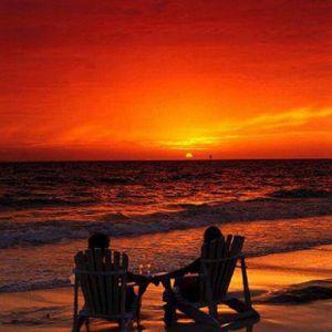 Beach Crash by Andre Lyke & Ed Wise