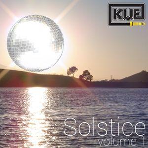 Solstice Vol 1