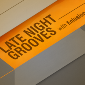 Late Night Grooves #059