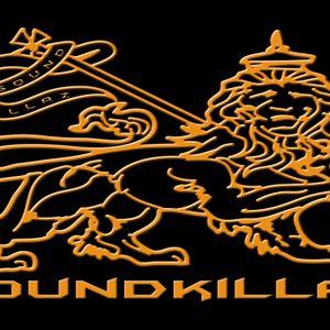 Soundkillaz Summer Special by The Waz exp.