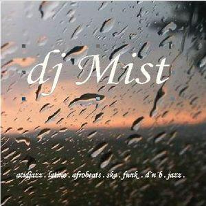 DJ_Mist__dj set_freestyle vinylmix_acidjazz, afrobeat, d´n´b, latin, dub, jazz_2004