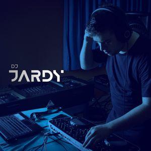 Dj Jardy Sessions 05
