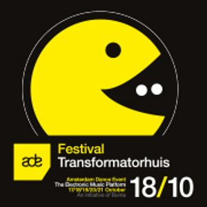 ADE Promo Podcast ON Mike Wall