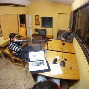 Programa de Radio/El Viaje en Paracaídas_._