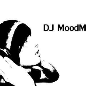 DJ-MoodMaker - BdayBASH
