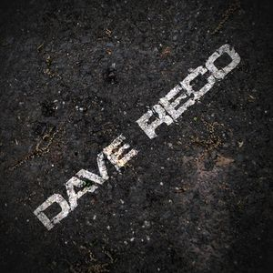 Dave Reco - King Of The Streets (Promo Set)