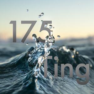 Sounds I Like: 175 Ting
