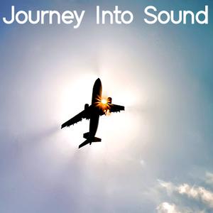 Journey Into Sound 14.03.2017 - Patrick Ravage