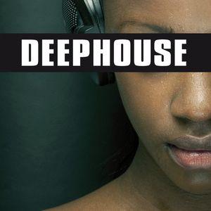 Deep soulful rhythems