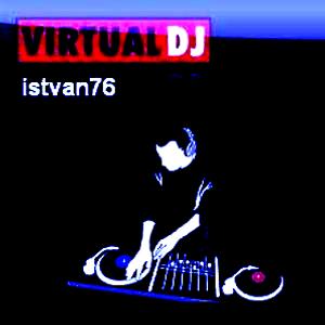 istvan76 Party-Mix (vol 3)
