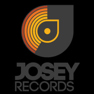 Wednesday MidDay Medley Nov. 11, 2015 (1st hour) Josey Records Guest Producers