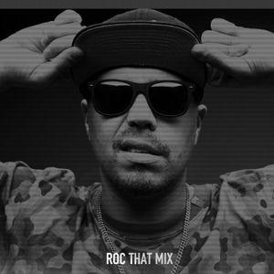 DJ SAY WHAT - Monkey Shoulder Mix!