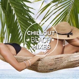 Chillout Mixes 2015 HD - Venice Chillout Mix 2015