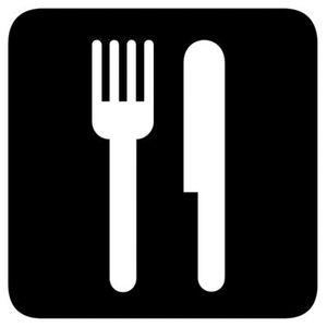 Pinchadiscos305 - Food Truck Edition - Young Circle 09172012