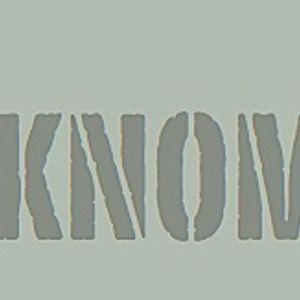 Phunknomenon Vol.13 - true