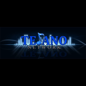 TEJANO NETWORK THURSDAY NIGHT SOULDIES SHOW 11-24-2016