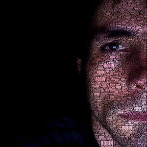 Robin Kampschoer Live @ VGBU 14-04-2012