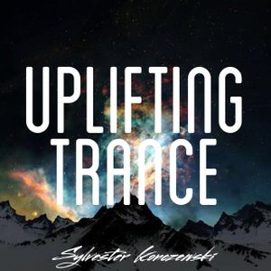 Uplifting Trance Top 15 (July 2015)