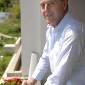 510.-09.03.2011. Mario Nepo Kuzmanić