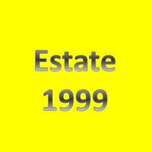 Estate 1999