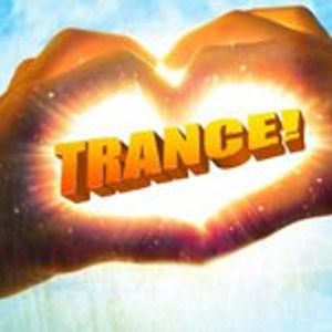 Trance Heart Revisited