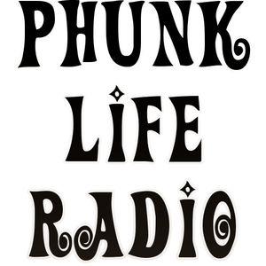 Phunklife Radio 007 - Phunklife Live @ De Vorstin - Nacht Dokters 15-09-12