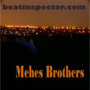 Mehes Brothers