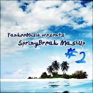 Yankee's House & Electro MashUp #2 (Springbreak Mix) (2012)
