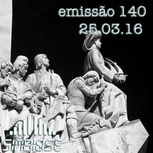 Simbiose#140
