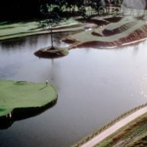 Golf podcast: 10 May 2011