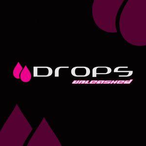 qugas - DROPS Unleashed 006 on DanceTunes Radio