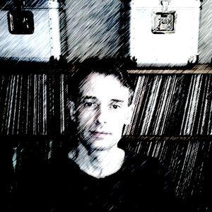 JF soulcast 7
