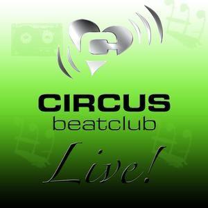 Circus _ Sab 28.04.12