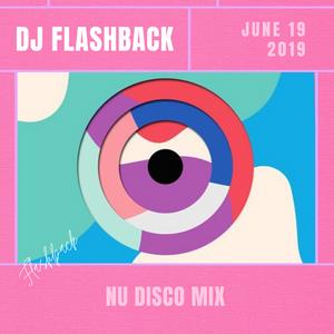 Nu Disco Mix / Feel Good