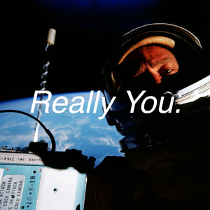 Really You, Ep 4 - 8 February 2016