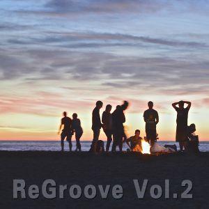 ReGroove Vol. 1