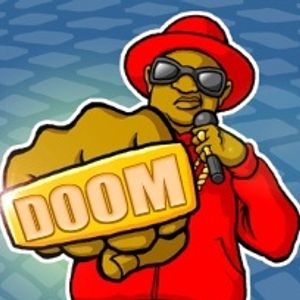 2013 Summer Electro House Mix (DJ set by Doom)