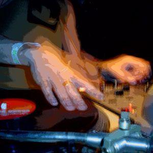 Programmed Dancefloor Synthesis (Summer 2002) - Kyomi
